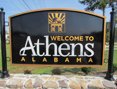 01_welcome-to-athens-sign.jpg