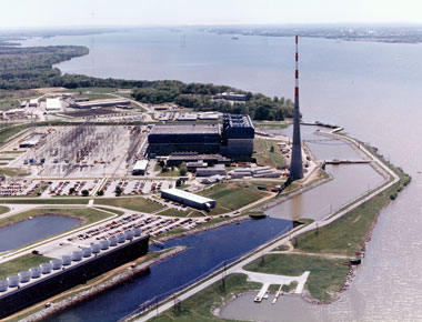 11_browns-ferry-nuclear-plant.jpg